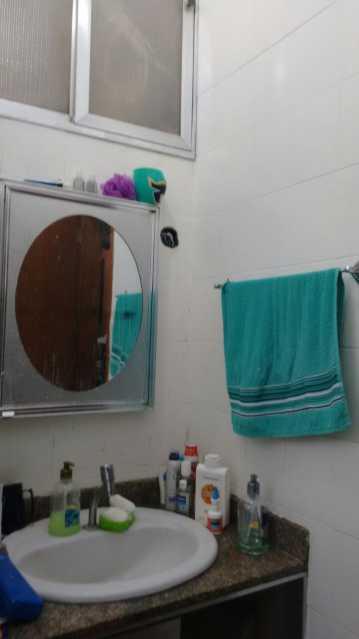 13 - Apartamento À Venda - Grajaú - Rio de Janeiro - RJ - MIAP20088 - 14