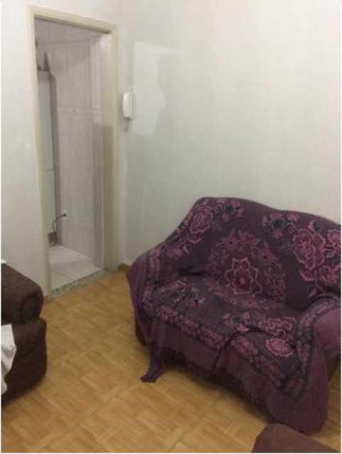 01 - Apartamento À VENDA, Piedade, Rio de Janeiro, RJ - MIAP20105 - 1