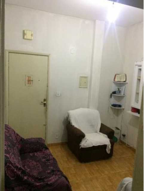 02 - Apartamento À VENDA, Piedade, Rio de Janeiro, RJ - MIAP20105 - 3