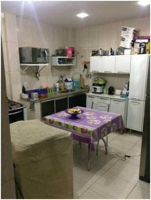 08 - Apartamento À VENDA, Piedade, Rio de Janeiro, RJ - MIAP20105 - 9