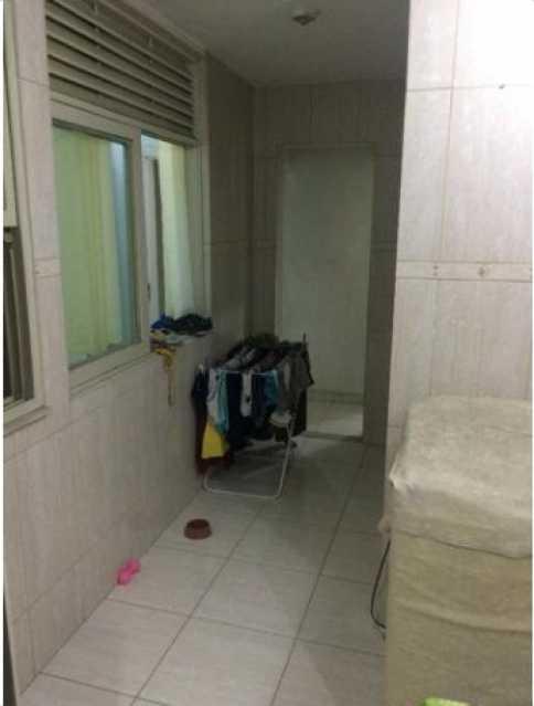 09 - Apartamento À VENDA, Piedade, Rio de Janeiro, RJ - MIAP20105 - 10