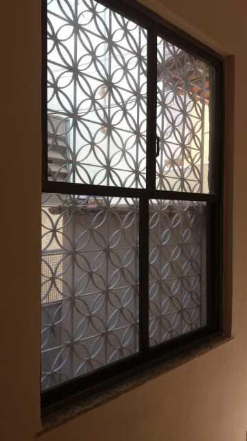 5 - Apartamento À VENDA, Piedade, Rio de Janeiro, RJ - MIAP10015 - 6