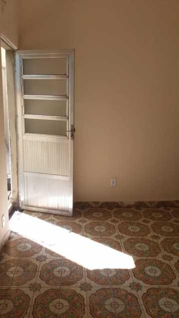 8 - Apartamento À VENDA, Piedade, Rio de Janeiro, RJ - MIAP10015 - 9