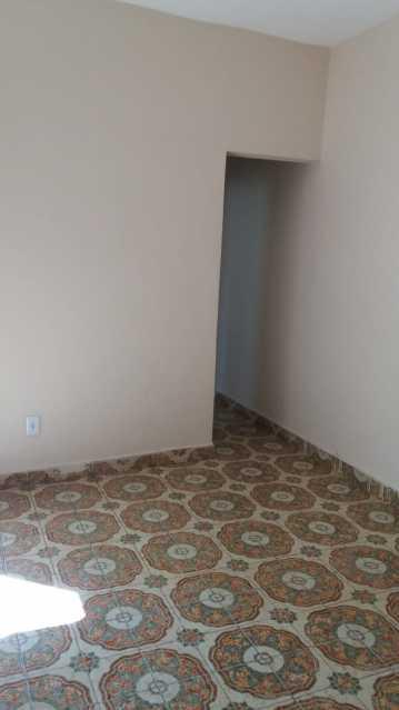 9 - Apartamento Piedade,Rio de Janeiro,RJ À Venda,1 Quarto,51m² - MIAP10015 - 10