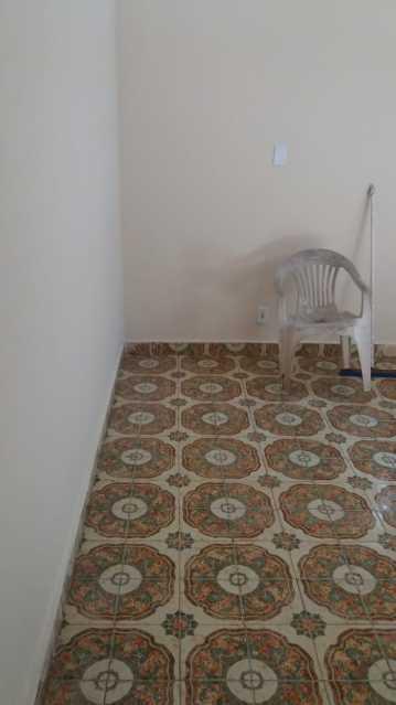 11 - Apartamento Piedade,Rio de Janeiro,RJ À Venda,1 Quarto,51m² - MIAP10015 - 12
