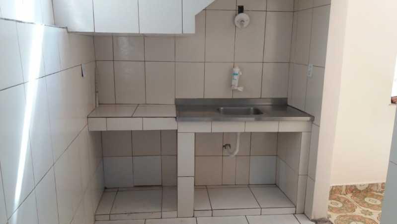15 - Apartamento Piedade,Rio de Janeiro,RJ À Venda,1 Quarto,51m² - MIAP10015 - 16