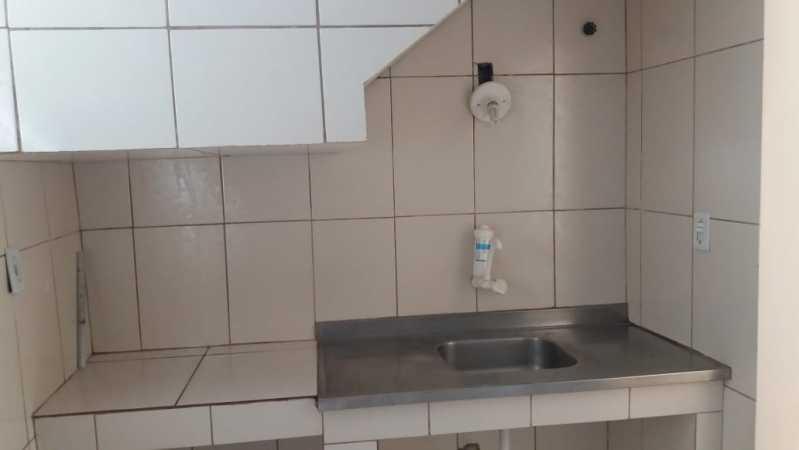 16 - Apartamento Piedade,Rio de Janeiro,RJ À Venda,1 Quarto,51m² - MIAP10015 - 17