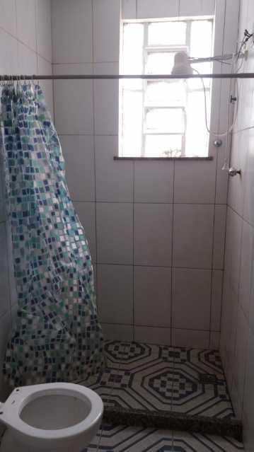 17 - Apartamento À VENDA, Piedade, Rio de Janeiro, RJ - MIAP10015 - 18
