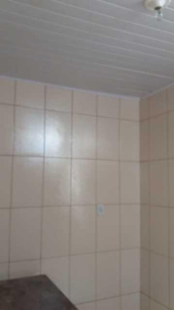 18 - Apartamento À VENDA, Piedade, Rio de Janeiro, RJ - MIAP10015 - 19