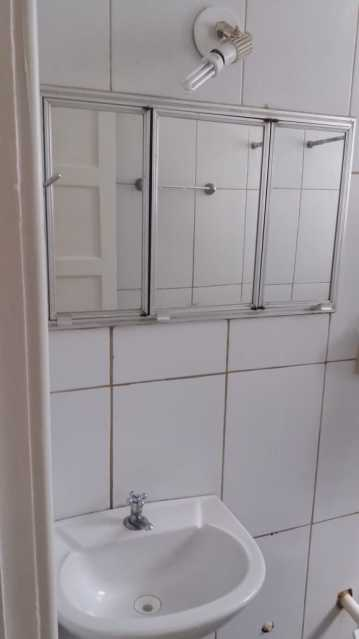 19 - Apartamento Piedade,Rio de Janeiro,RJ À Venda,1 Quarto,51m² - MIAP10015 - 20