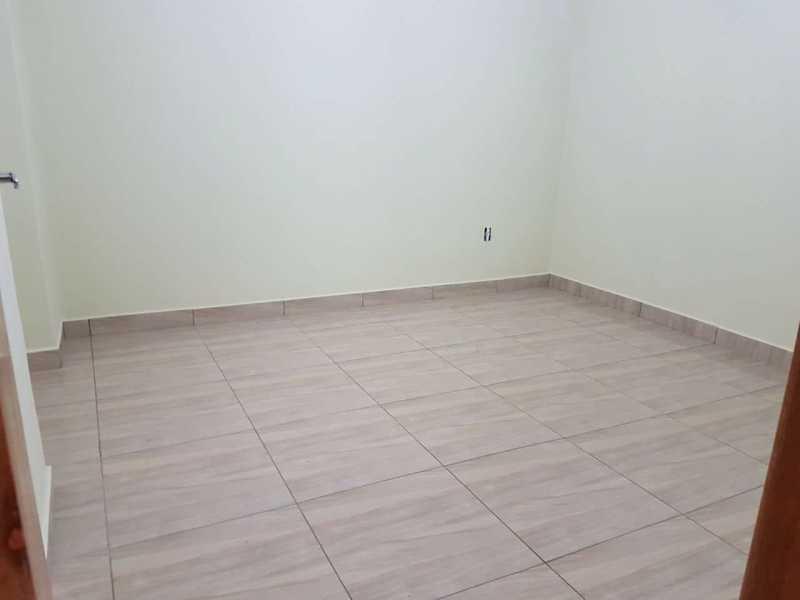 IMG-20180814-WA0003 - Apartamento À VENDA, Piedade, Rio de Janeiro, RJ - MIAP10021 - 1