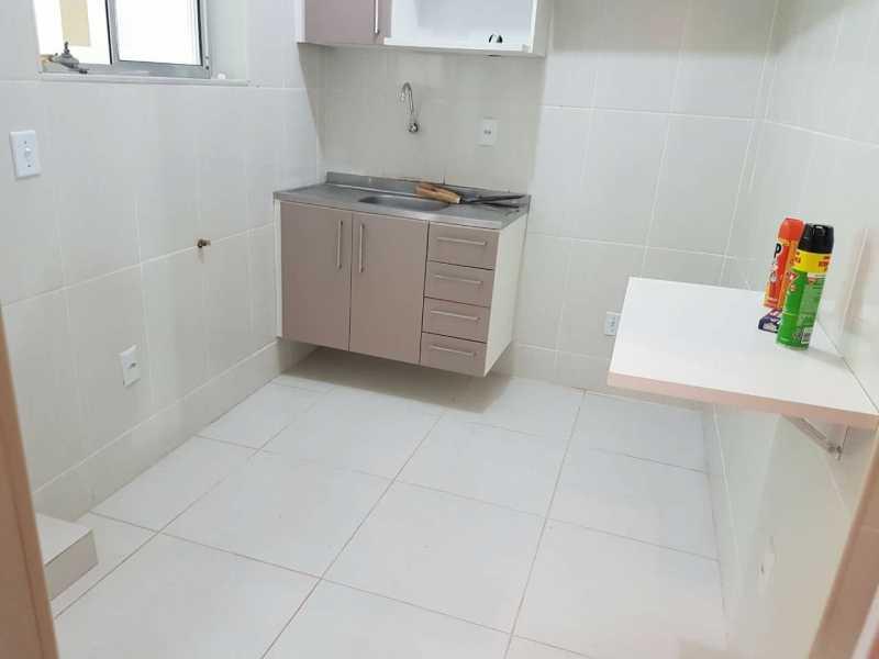 IMG-20180814-WA0004 - Apartamento À VENDA, Piedade, Rio de Janeiro, RJ - MIAP10021 - 3
