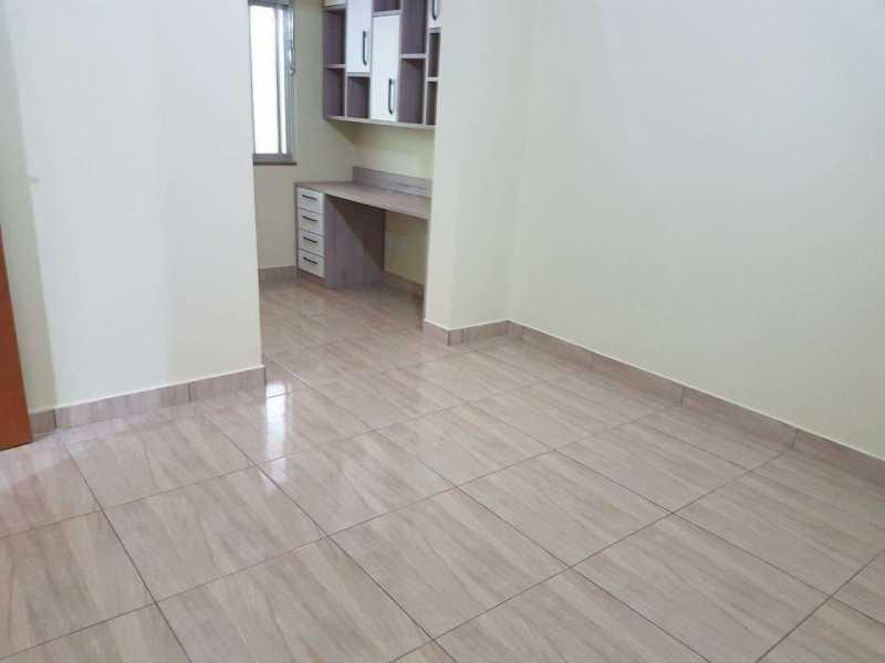 IMG-20180814-WA0005 - Apartamento À VENDA, Piedade, Rio de Janeiro, RJ - MIAP10021 - 4