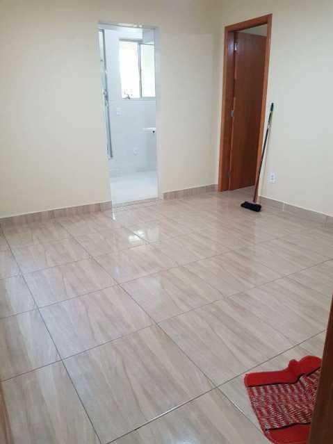 IMG-20180814-WA0007 - Apartamento À VENDA, Piedade, Rio de Janeiro, RJ - MIAP10021 - 6