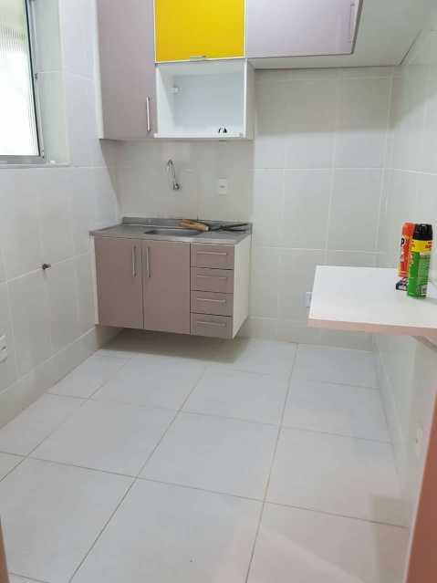 IMG-20180814-WA0010 - Apartamento À VENDA, Piedade, Rio de Janeiro, RJ - MIAP10021 - 9