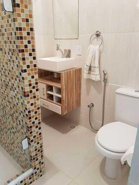 IMG-20180814-WA0012 - Apartamento À VENDA, Piedade, Rio de Janeiro, RJ - MIAP10021 - 11