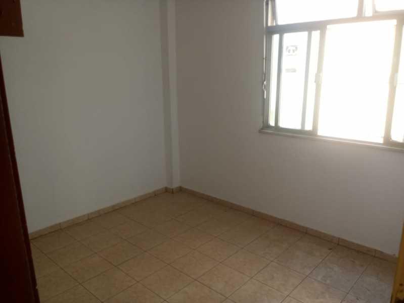 4 - Apartamento À Venda - Lins de Vasconcelos - Rio de Janeiro - RJ - MIAP20227 - 5