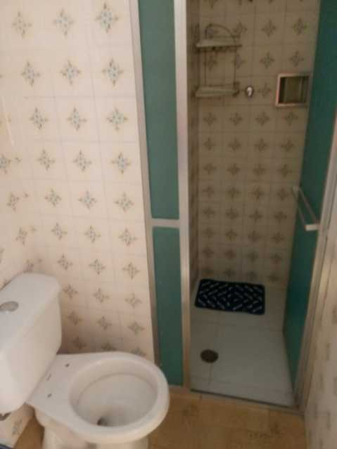 9 - Apartamento À Venda - Lins de Vasconcelos - Rio de Janeiro - RJ - MIAP20227 - 10