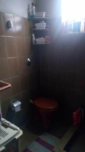 5. - Casa em Condominio À Venda - Engenho de Dentro - Rio de Janeiro - RJ - MICN20010 - 6