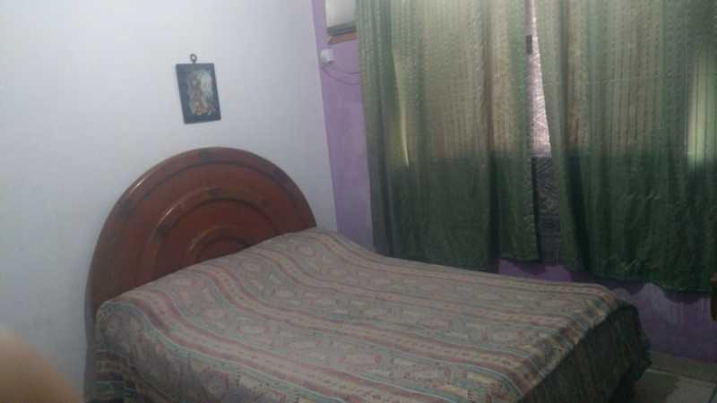 7. - Casa em Condominio À Venda - Engenho de Dentro - Rio de Janeiro - RJ - MICN20010 - 8