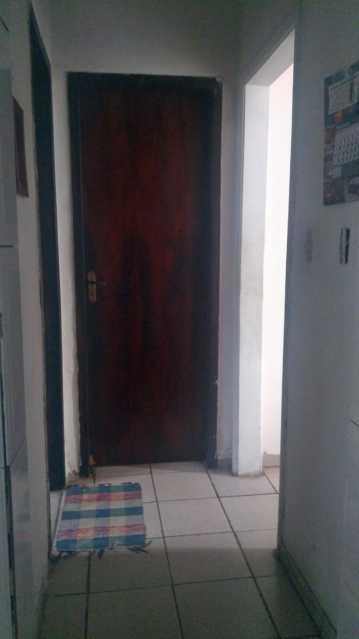 8. - Casa em Condominio À Venda - Engenho de Dentro - Rio de Janeiro - RJ - MICN20010 - 9