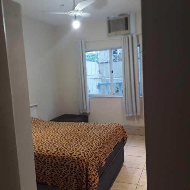 4ceef710-9b84-4d9f-a2e0-cfd0c6 - Apartamento À Venda - Cascadura - Rio de Janeiro - RJ - MIAP30044 - 10