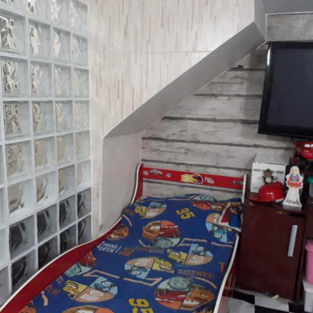 5e6fd91b-0c78-4d57-a8bc-f5df09 - Apartamento À Venda - Cascadura - Rio de Janeiro - RJ - MIAP30044 - 13