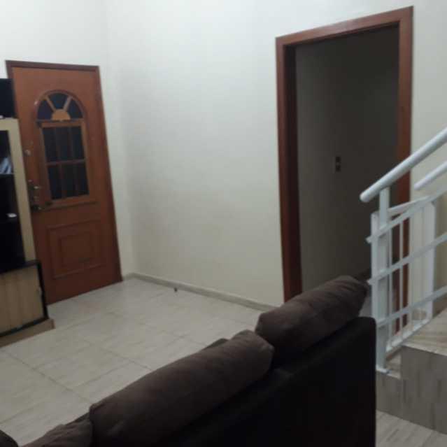 952e28b7-78e0-4d89-ba71-43b5df - Apartamento À Venda - Cascadura - Rio de Janeiro - RJ - MIAP30044 - 5