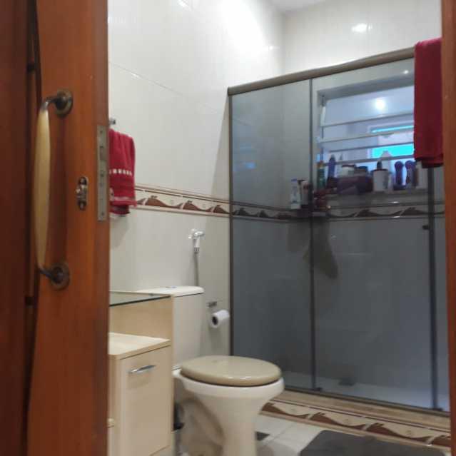 abe21b16-f79b-4c67-a94c-8a7565 - Apartamento À Venda - Cascadura - Rio de Janeiro - RJ - MIAP30044 - 22