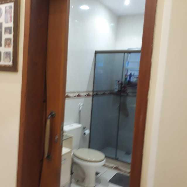 ccff3be4-1942-4182-8cb0-026ece - Apartamento À Venda - Cascadura - Rio de Janeiro - RJ - MIAP30044 - 23