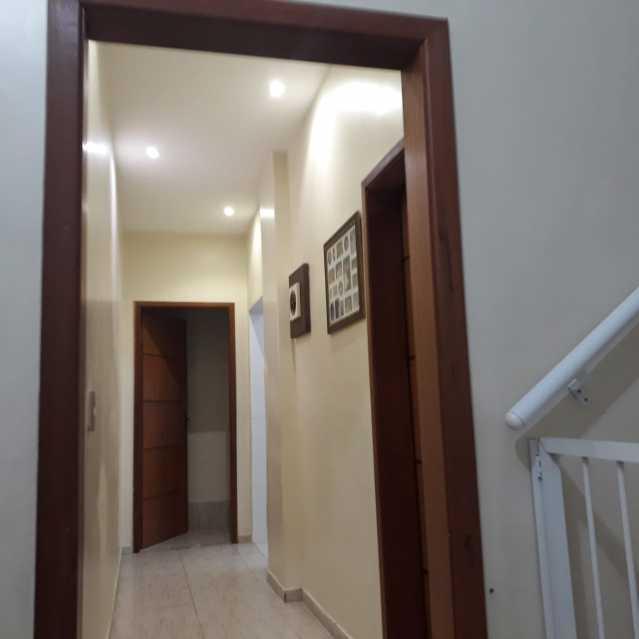 ce943660-4b1c-4532-ac30-77d7bd - Apartamento À Venda - Cascadura - Rio de Janeiro - RJ - MIAP30044 - 24