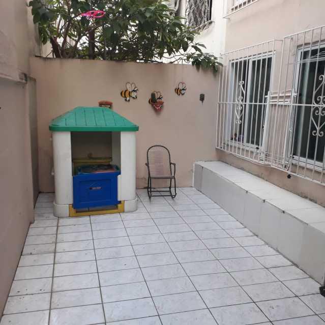 ceac79b9-6e80-4f3c-a043-1e5ed7 - Apartamento À Venda - Cascadura - Rio de Janeiro - RJ - MIAP30044 - 29