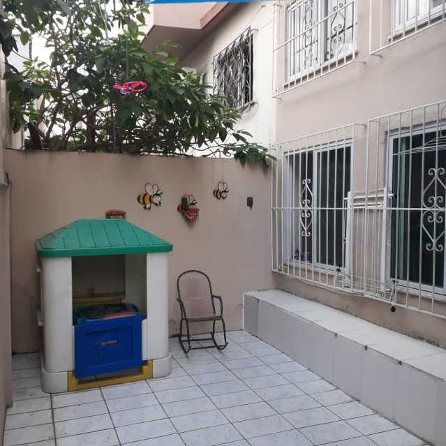 d0c21f9c-7987-4c3d-b98c-c49e76 - Apartamento À Venda - Cascadura - Rio de Janeiro - RJ - MIAP30044 - 30