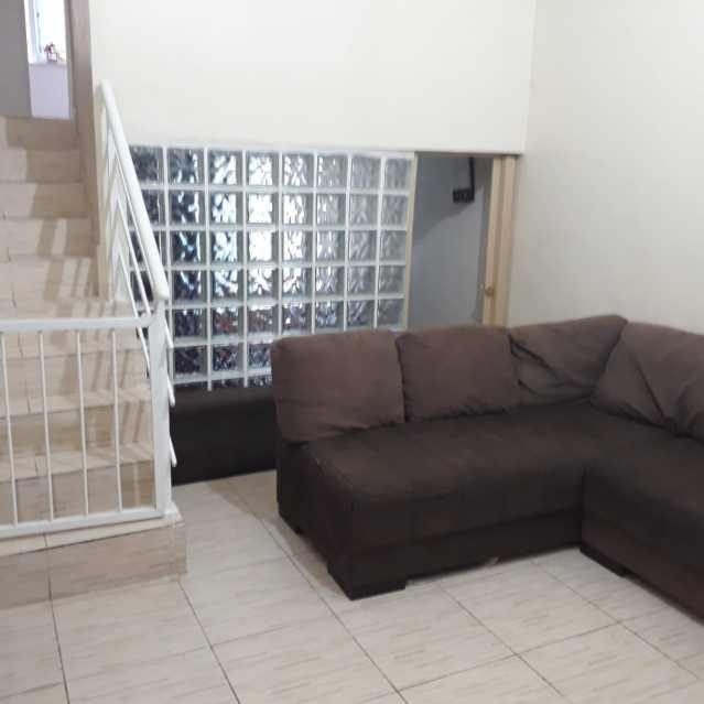 d756ebcc-3b8e-43ac-b719-0a1bc8 - Apartamento À Venda - Cascadura - Rio de Janeiro - RJ - MIAP30044 - 1