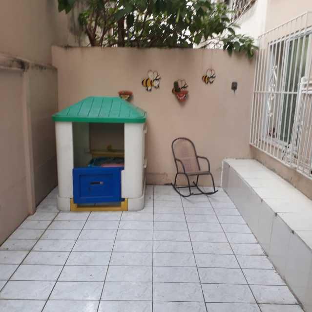 de73d9b3-8b11-4e50-86ac-b7089f - Apartamento À Venda - Cascadura - Rio de Janeiro - RJ - MIAP30044 - 28