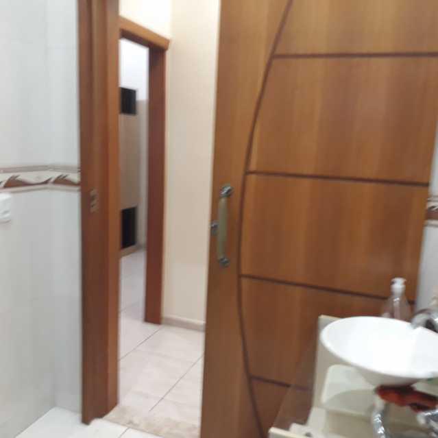 ee3f9532-5e21-48a7-a3c6-0f4ad5 - Apartamento À Venda - Cascadura - Rio de Janeiro - RJ - MIAP30044 - 15
