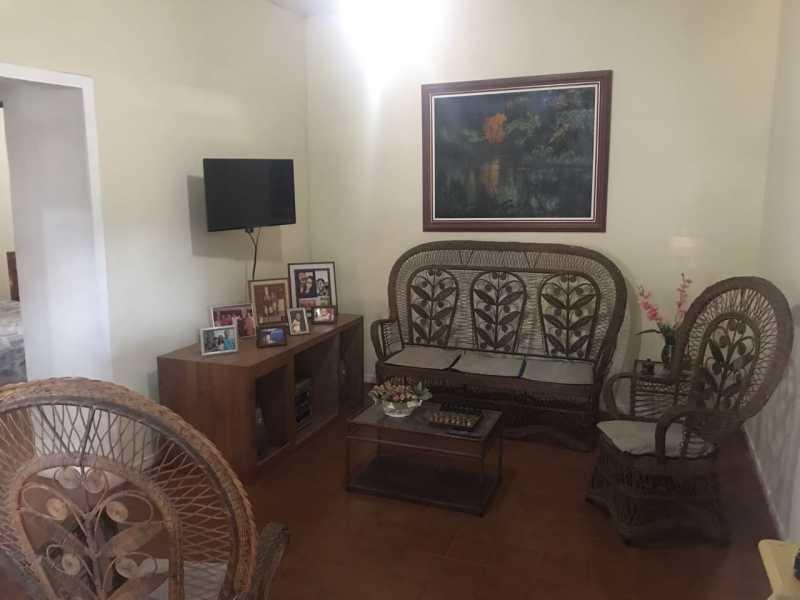 3c7aa13e-73ec-4245-9ec4-d23550 - Casa Água Santa,Rio de Janeiro,RJ À Venda,2 Quartos,90m² - MICA20032 - 4