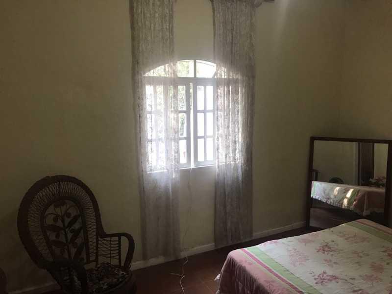 5efff46e-fbc5-4161-8bc8-a605d6 - Casa Água Santa,Rio de Janeiro,RJ À Venda,2 Quartos,90m² - MICA20032 - 7