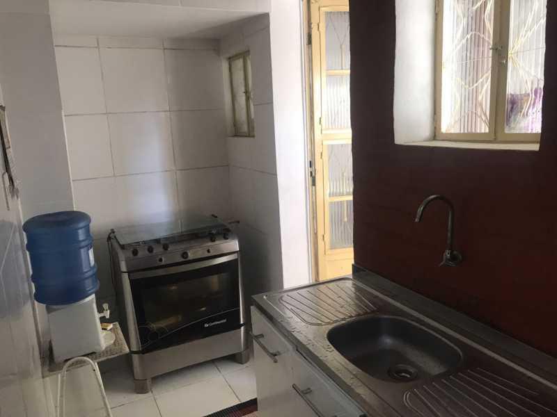6b37de80-89b8-4202-b3ad-b1ab3f - Casa Água Santa,Rio de Janeiro,RJ À Venda,2 Quartos,90m² - MICA20032 - 6