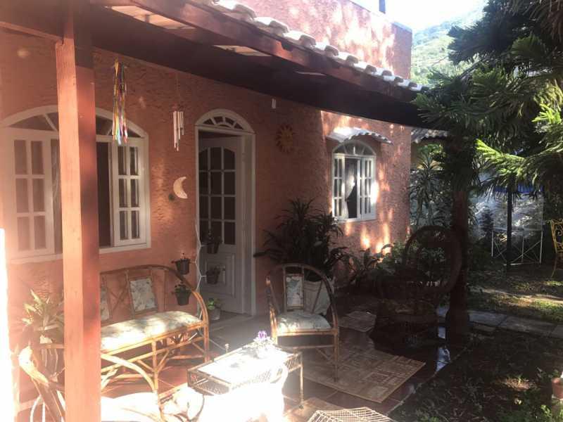 07ca9775-1860-47d3-935d-7c62ba - Casa Água Santa,Rio de Janeiro,RJ À Venda,2 Quartos,90m² - MICA20032 - 15