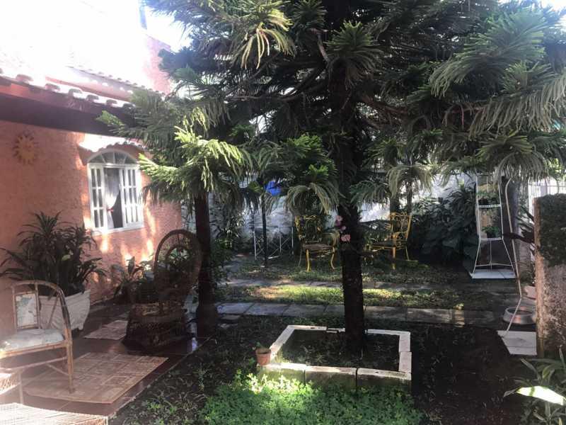 21d842e5-9aca-4cf6-8579-eccf9e - Casa Água Santa,Rio de Janeiro,RJ À Venda,2 Quartos,90m² - MICA20032 - 11