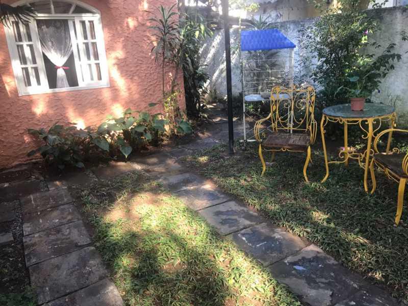 603b4774-c1e8-4e16-b407-ddce42 - Casa Água Santa,Rio de Janeiro,RJ À Venda,2 Quartos,90m² - MICA20032 - 16