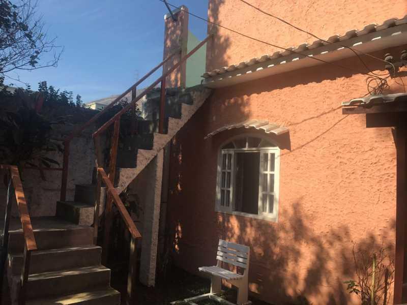 50143d5d-5b89-49c2-9bf3-38bed8 - Casa Água Santa,Rio de Janeiro,RJ À Venda,2 Quartos,90m² - MICA20032 - 17