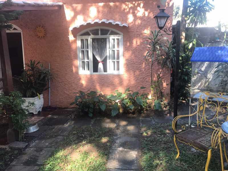a2d8f00f-dbd6-4f0c-8864-3d1aab - Casa Água Santa,Rio de Janeiro,RJ À Venda,2 Quartos,90m² - MICA20032 - 19