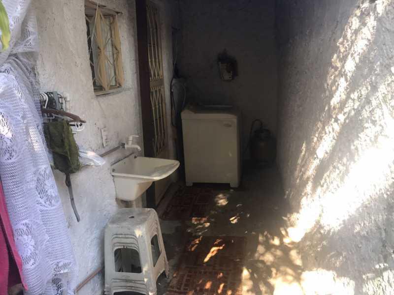 b154f0b8-5c92-434c-a489-924dd5 - Casa Água Santa,Rio de Janeiro,RJ À Venda,2 Quartos,90m² - MICA20032 - 20