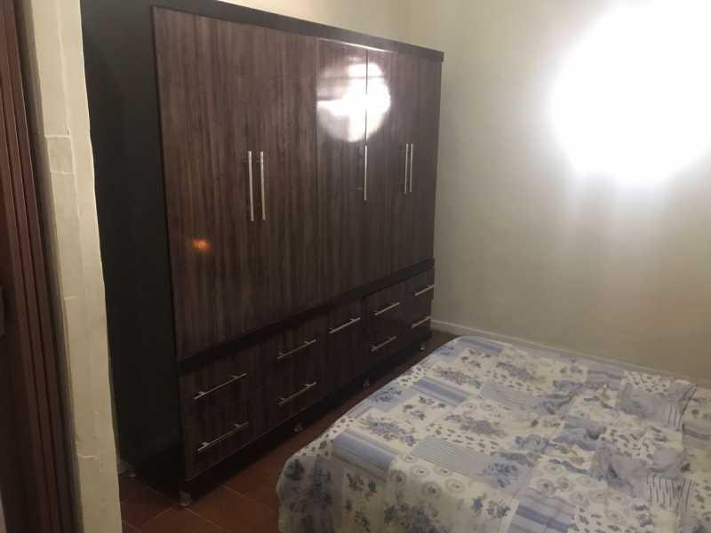 c5bd17ba-a3dc-4107-bf01-af3d75 - Casa Água Santa,Rio de Janeiro,RJ À Venda,2 Quartos,90m² - MICA20032 - 8
