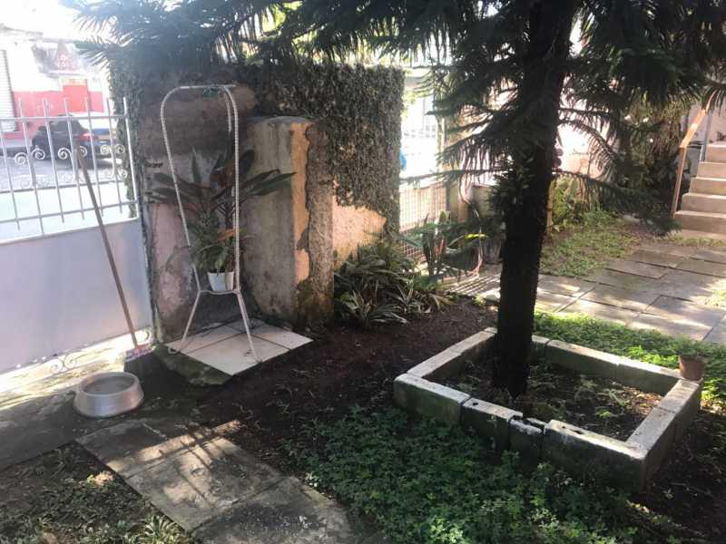 c44bd562-9695-46b2-9fdb-559888 - Casa Água Santa,Rio de Janeiro,RJ À Venda,2 Quartos,90m² - MICA20032 - 12