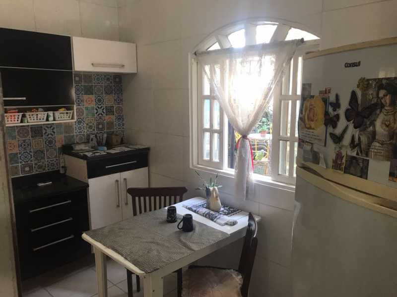 d1d3f01a-5c12-4507-9cec-d3563e - Casa Água Santa,Rio de Janeiro,RJ À Venda,2 Quartos,90m² - MICA20032 - 5