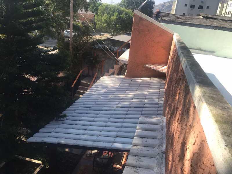 fb36732b-86fc-47f0-9725-1e2e13 - Casa Água Santa,Rio de Janeiro,RJ À Venda,2 Quartos,90m² - MICA20032 - 23