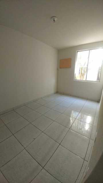 0b9421f6-c700-4d24-abb3-b72034 - Apartamento Piedade, Rio de Janeiro, RJ À Venda, 2 Quartos, 55m² - MIAP20270 - 1